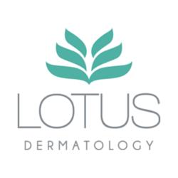 Lotus Dermatology