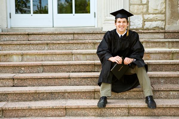 Medical-Graduate