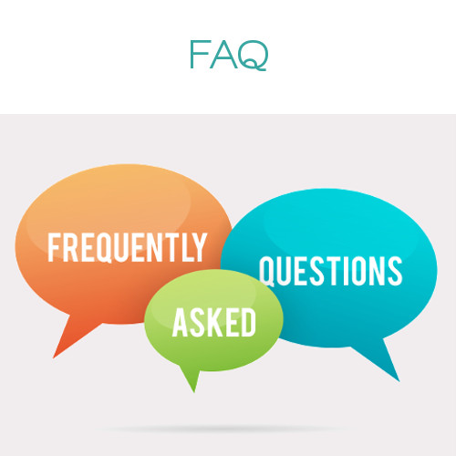 Lotus Dermatology FAQs