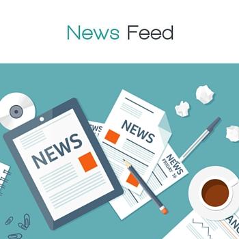Lotus Dermatology Latest News