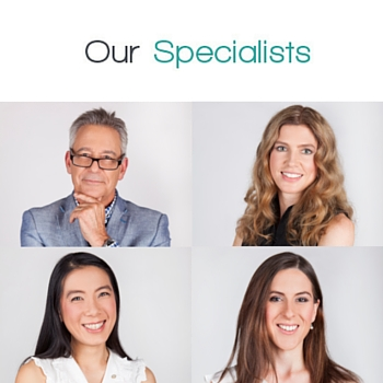 Lotus Dermatology Dermatologists