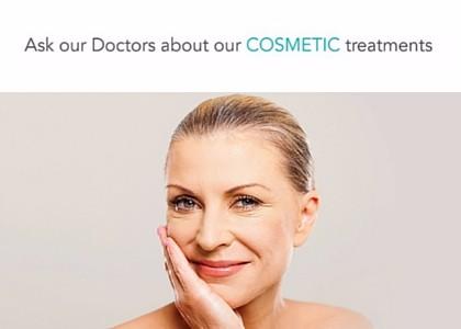mobile-cosmetic-medicine