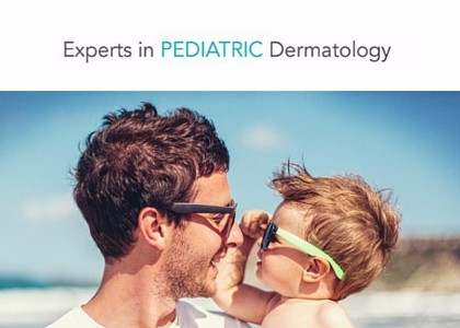 mobile-experts-in-pediatric-dermatology
