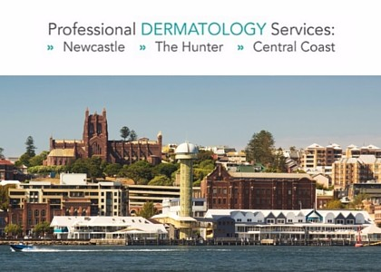 mobile-lotus-dermatology-in-newcastle