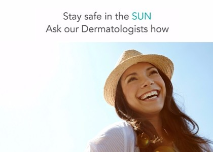 mobile-sun-smart-lotus-dermatology