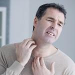 Psoriasis - New Biologics Treatment