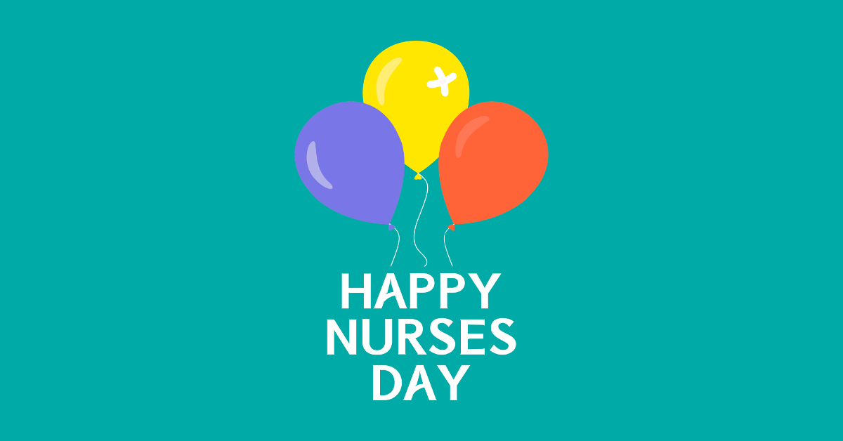 International Nurses Day 2016