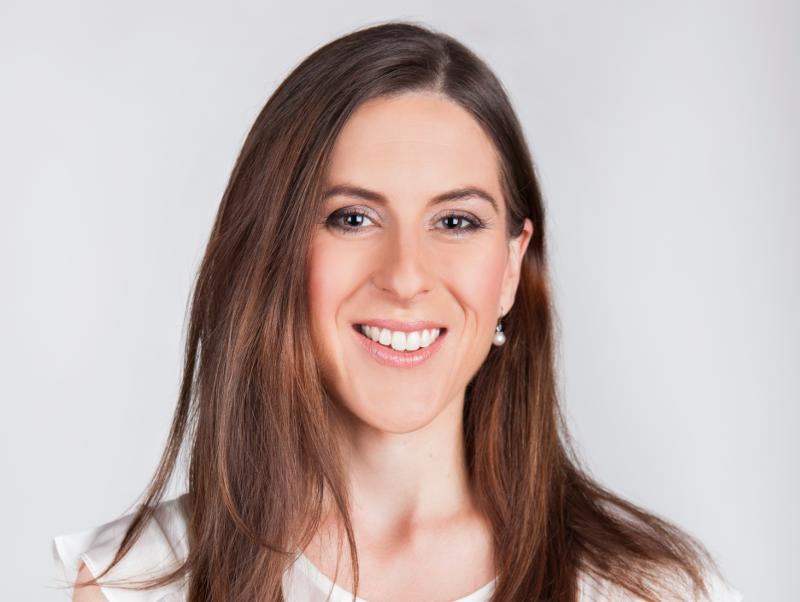 Dr Edwina Lamrock Newcastle Dermatologist at Lotus Dermatology