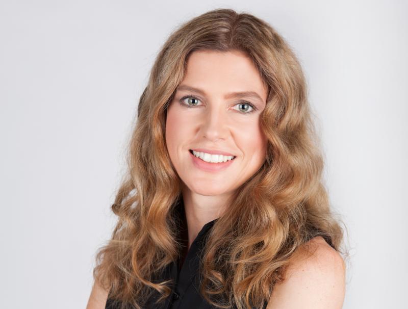 Dr Sally de Zwaan. Newcastle Dermatologist at Lotus Dermatology