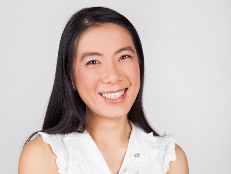 Dr Vivian Tng General Physician at Lotus Dermatology