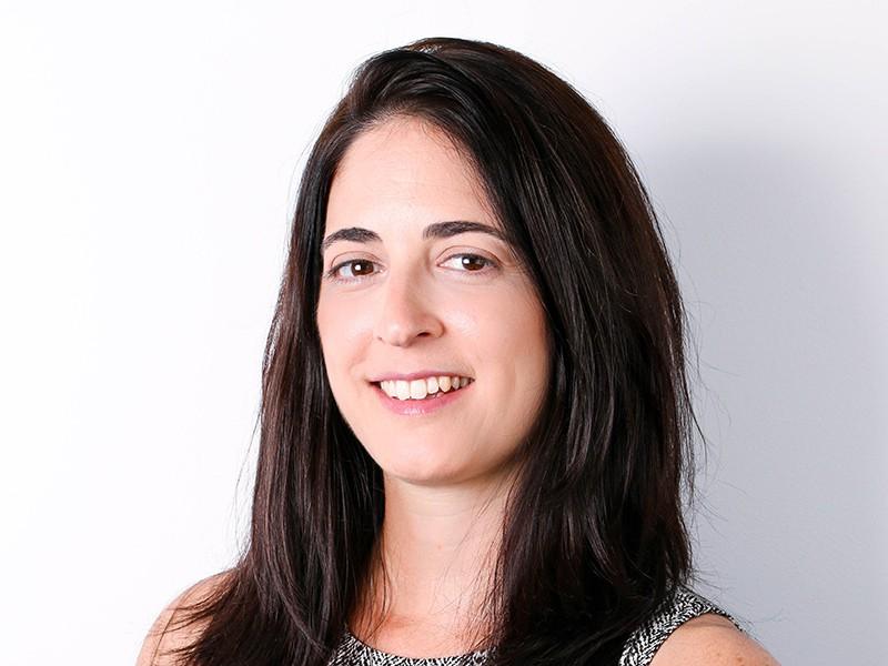Dr Juliana Junger - Lotus Dermatology