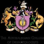 ACD_Logo-Lotus-Dermatology