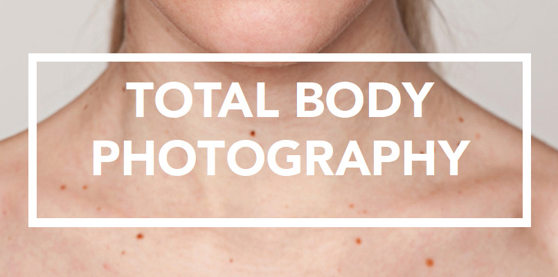 Total Body Photography at Lotus Dermatology