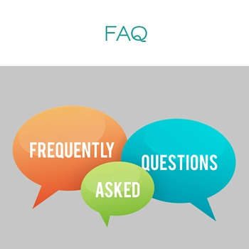 Lotus Dermatology Frequently Asked Questions