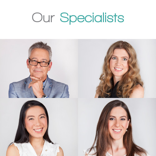 Lotus Dermatologists Link