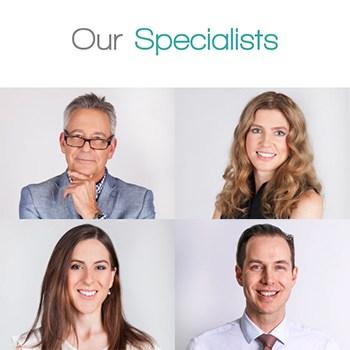 Lotus Dermatology - Specialist Dermatologists