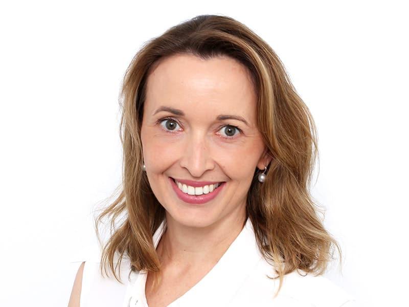Jessica - Dermatologist at Lotus Dermatology