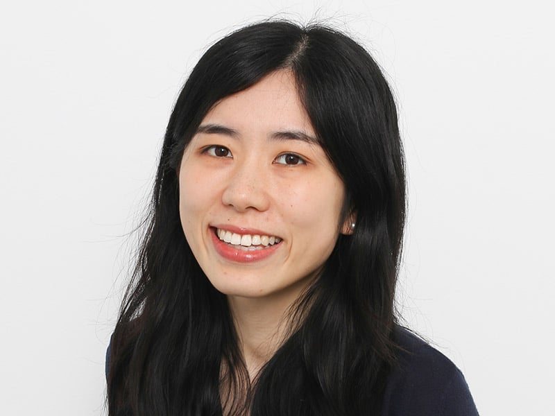Dr-Linda-Chan